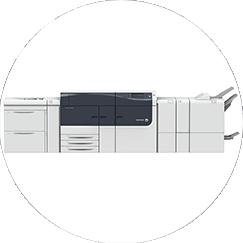 דפוס דיגיטלי - דפוס באר שבע
