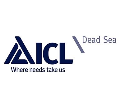 icl - לקוחות דפוסדימונה